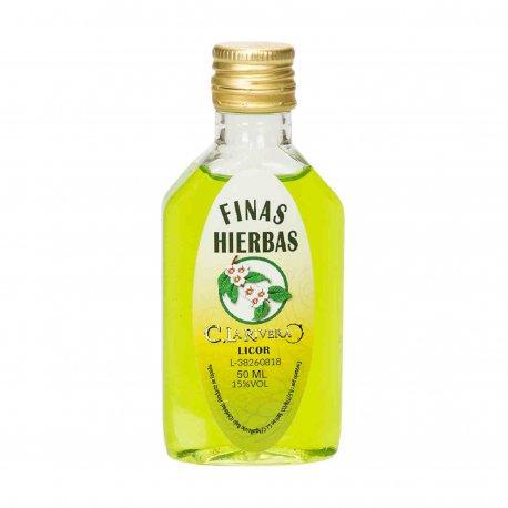 Botellas de Licor para Bodas
