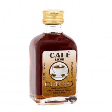Licor Cafe Detalle Boda