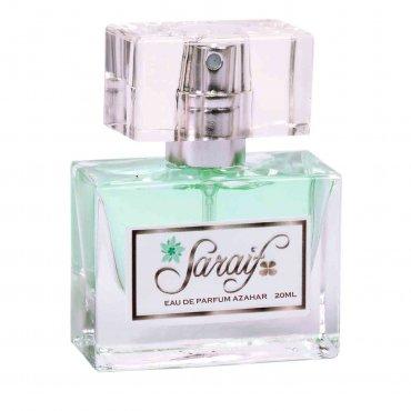 Miniatura Perfume Boda