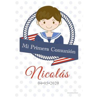Pegatinas Niño Comunion (18)