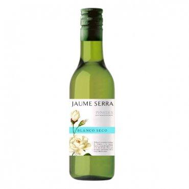 Botellas Vino Regalos Boda