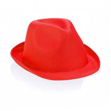 Sombrero Boda