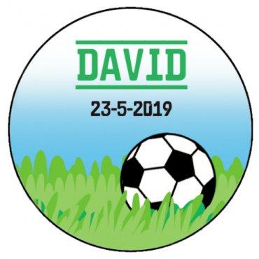 Pegatina Comunion Futbol (20)