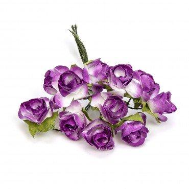 Flor Decoraciones