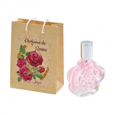 Perfume para Boda Mujer