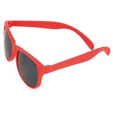 Gafas de Sol Baratas Outlet