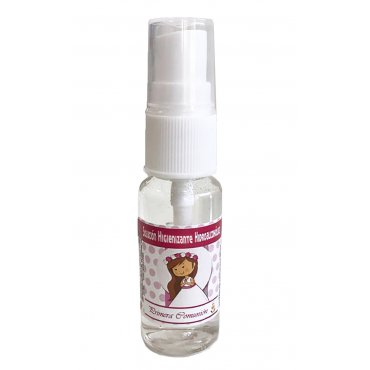 Bote Hidrogel Comunion 20ml