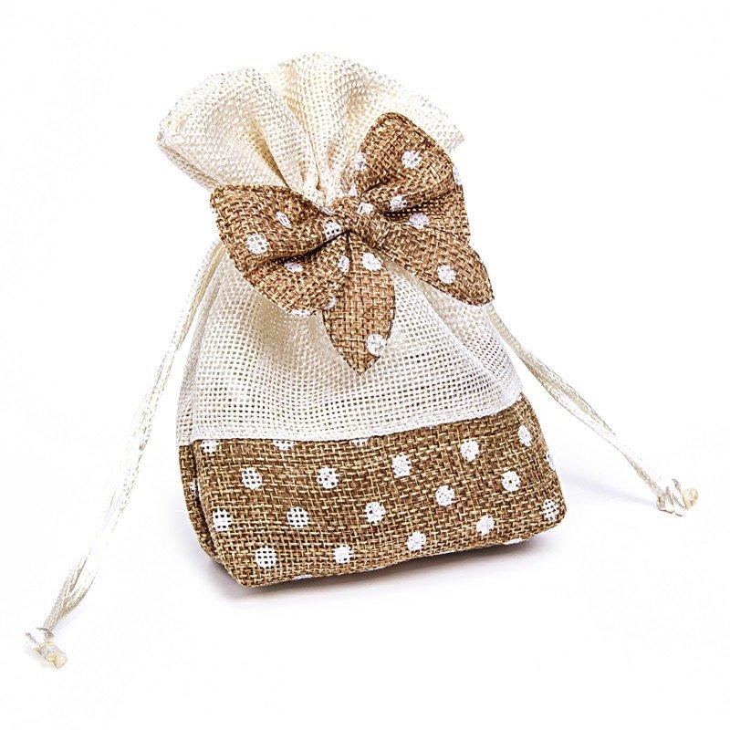 Bolsitas para envolver regalos - Plantas pequenas para regalar boda ...