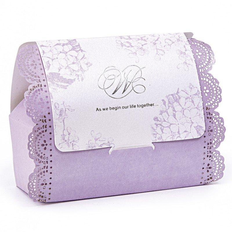 Cajas de carton para regalos for Cajas de regalo de carton