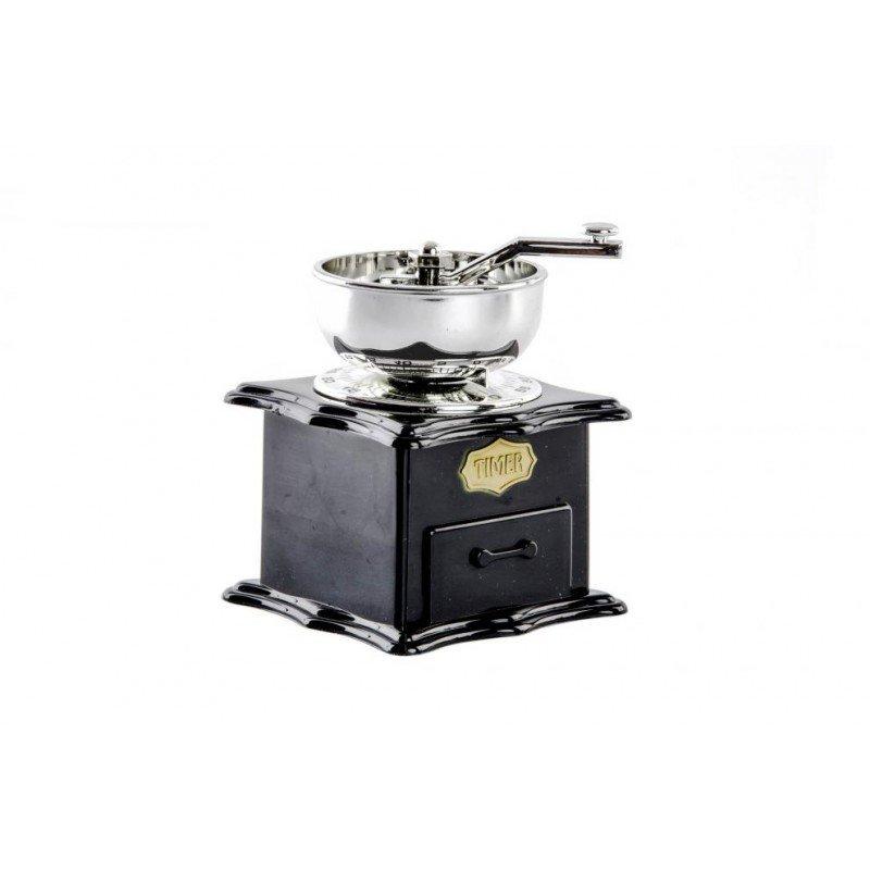 Reloj de cocina temporizador for Reloj de cocina original