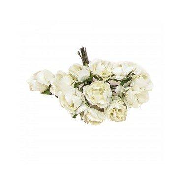Ramos de Flores de Papel