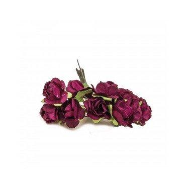 Ramos de Flores para Decorar Mesas