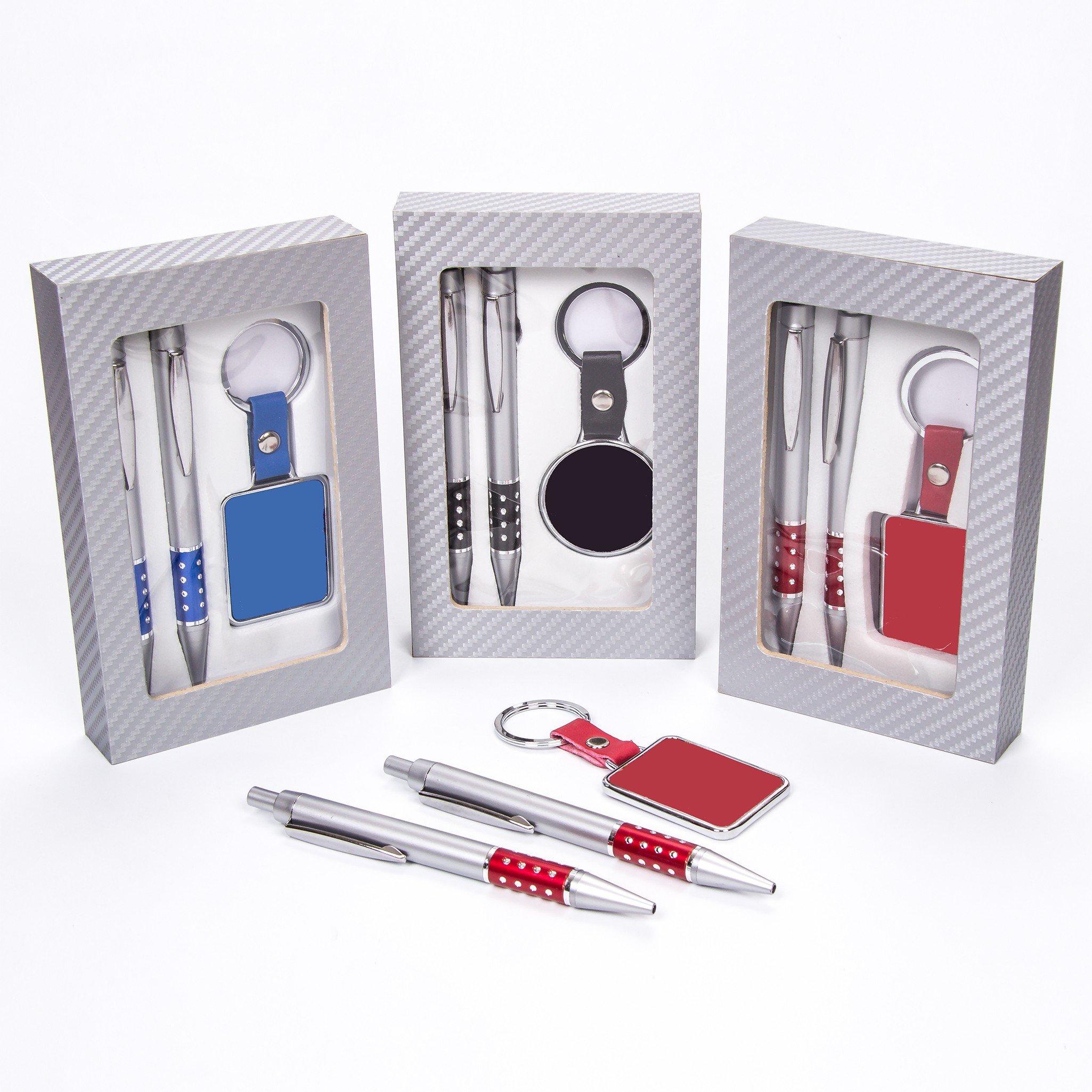 regalos personalizados para hombres hydraulic actuators