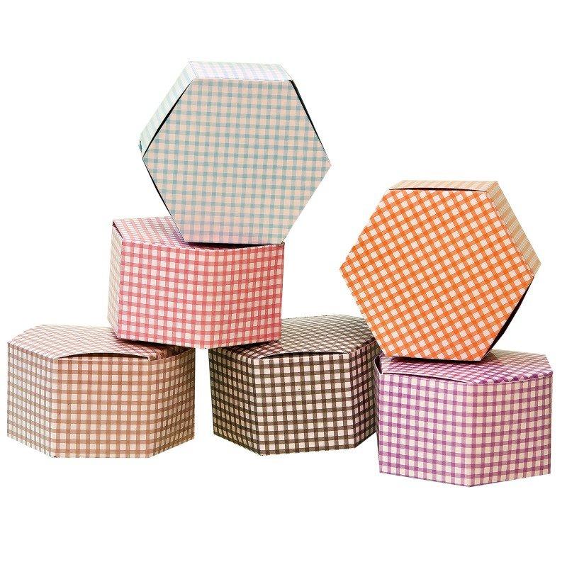 Cajas de carton baratas para regalo - Cajas de carton decoradas baratas ...