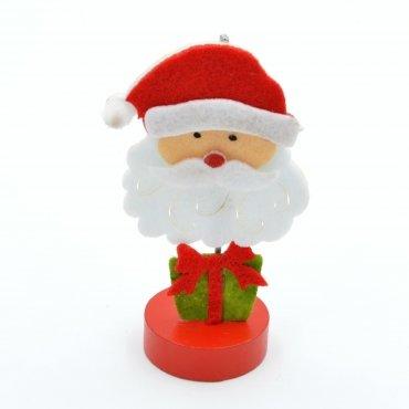 Regalitos para Navidad