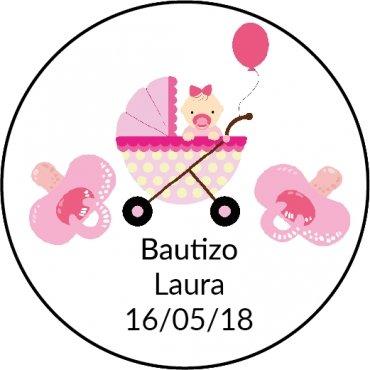 Pegatinas Bautizo Niña (20)