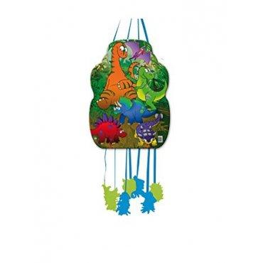 Piñatas para Niños