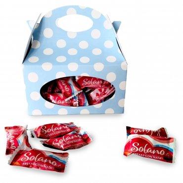 Caramelos Baratos Online (12)
