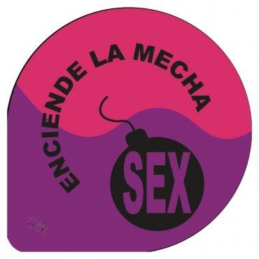 Preservativos con Frases