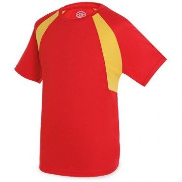 Camiseta España Barata TALLA L