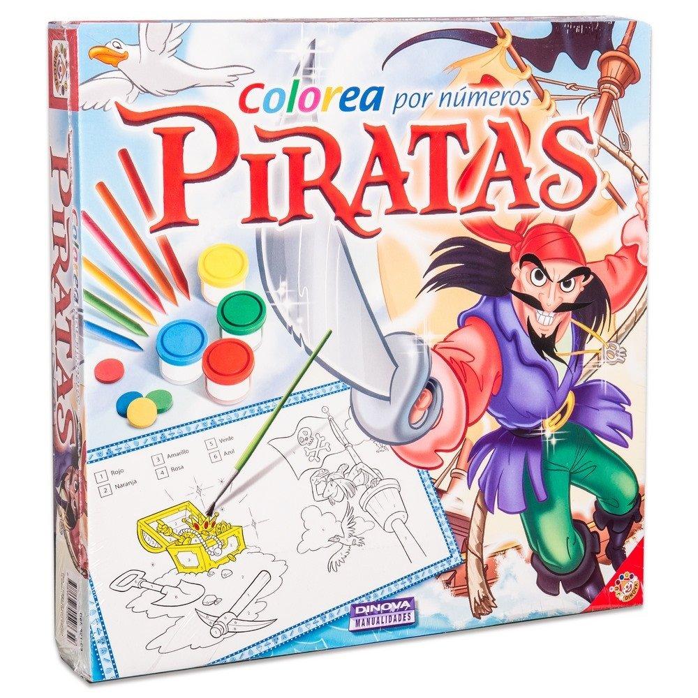 Excelente Jugo Para Colorear Galería - Ideas Creativas para Colorear ...