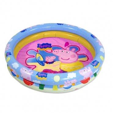 Piscina Peppa Pig